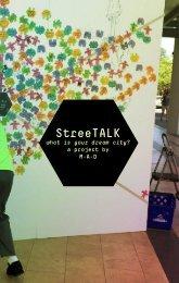 StreeTALK_adigard-mcshane_M-A-D