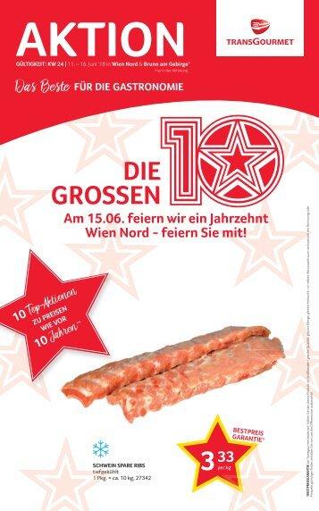 Die großen 10 - 10 Jahre Transgourmet Wien Nord - tg_10jahre_wiennord_kw24_mini.pdf