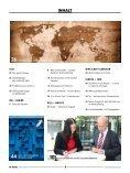 HANDELSKRIEGE – EINE SCHLECHTE IDEE| w.news 06.2018 - Page 4