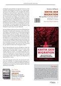 Vorschau Herbst 2018 - Page 3