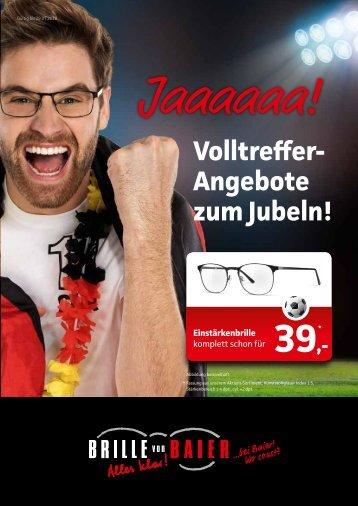 200100_Optik Baier_A_07-08-2018
