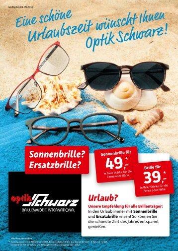 201600_Optik Schwarz_A_07-08-2018