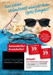 202100_Optic Bongers_B_07-08-2018