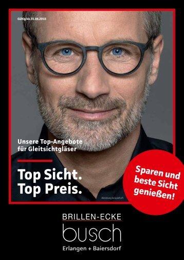 207900_Brillen-Ecke Busch_A_07-08-2018