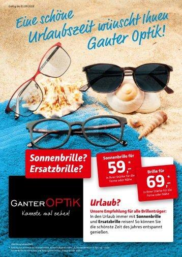 203500_Ganter Optik_A_07-08-2018