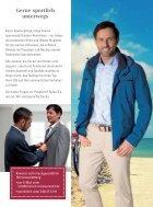 Kimmich Mode-Versand | Größenspezialist für Männermode | Juli / August 2018 - Page 4