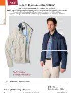 Kimmich Mode-Versand | Größenspezialist für Männermode | Juli / August 2018 - Page 6