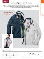 Kimmich Mode-Versand | Größenspezialist für Männermode | Juli / August 2018 - Page 7