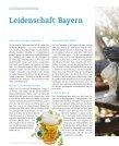 #echtwohlig - Das Magazin für das Bayerische Golf- und Thermenland 2018 - Seite 4