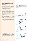 Karta grafika - EPP Group - Page 6