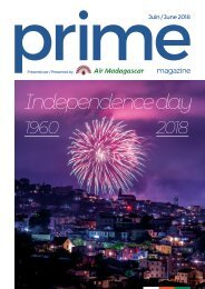 PRIME MAG - AIR MAD - JUNE 2018 - SINGLE PAGES  LO-RES