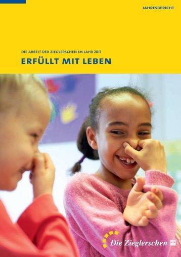 Jahresbericht_2017_Zieglersche_END