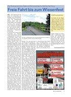 Wir im Frankenwald 23/2018 - Page 3