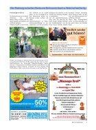 Wir im Frankenwald 23/2018 - Page 5
