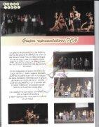 revista_valores+_16 - Page 2