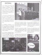 revista_valores+_16 - Page 3