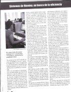 revista_valores+_16 - Page 4