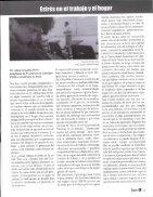 revista_valores+_16 - Page 5