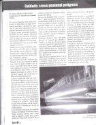 revista_valores+_16 - Page 6