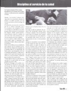 revista_valores+_16 - Page 7