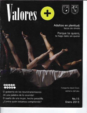 revista_valores+_15