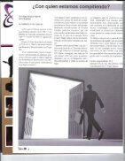 revista_valores+_15 - Page 4