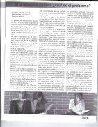revista_valores+_15 - Page 5