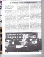 revista_valores+_15 - Page 6