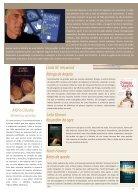 116_junho - Page 2