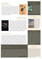 116_junho - Page 3