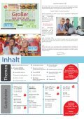 LiNoh Journal - Sommer 2018 - Page 2