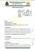 01 Decreto n° 1654-2018 - Page 2