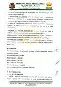 01 Decreto n° 1654-2018 - Page 3