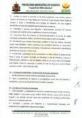 01 Decreto n° 1654-2018 - Page 5