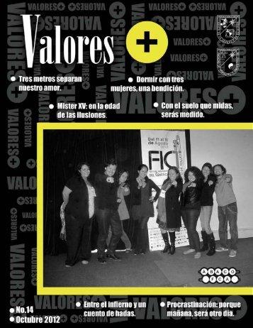 revista_Valores+_14_