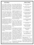 revista_Valores+_14_ - Page 3