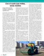 revista_Valores+_14_ - Page 4
