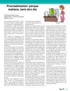 revista_Valores+_14_ - Page 5