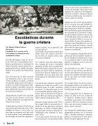 revista_Valores+_14_ - Page 6