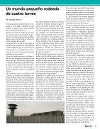 revista_Valores+_14_ - Page 7