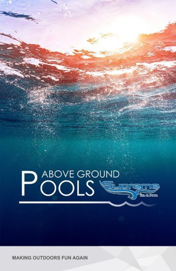 Available AG Pools E-Book_SmallFiles