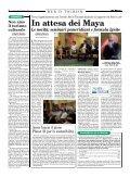 Scarica - Aicr Italia - Page 2