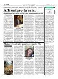 Scarica - Aicr Italia - Page 5