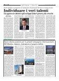 Scarica - Aicr Italia - Page 7