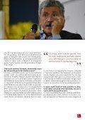 politica - Genemaghrebina - Page 5