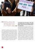 politica - Genemaghrebina - Page 6