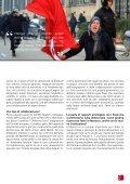 politica - Genemaghrebina - Page 7