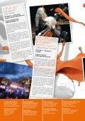 lugano-tourism.mobi - Page 4