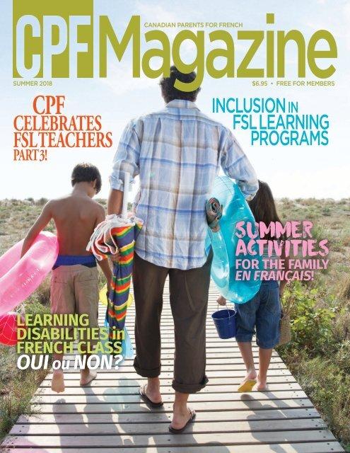 CPFMagazine_Summer_2018_Issue
