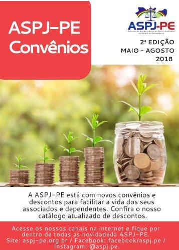 ASPJ CONVÊNIOS (1)